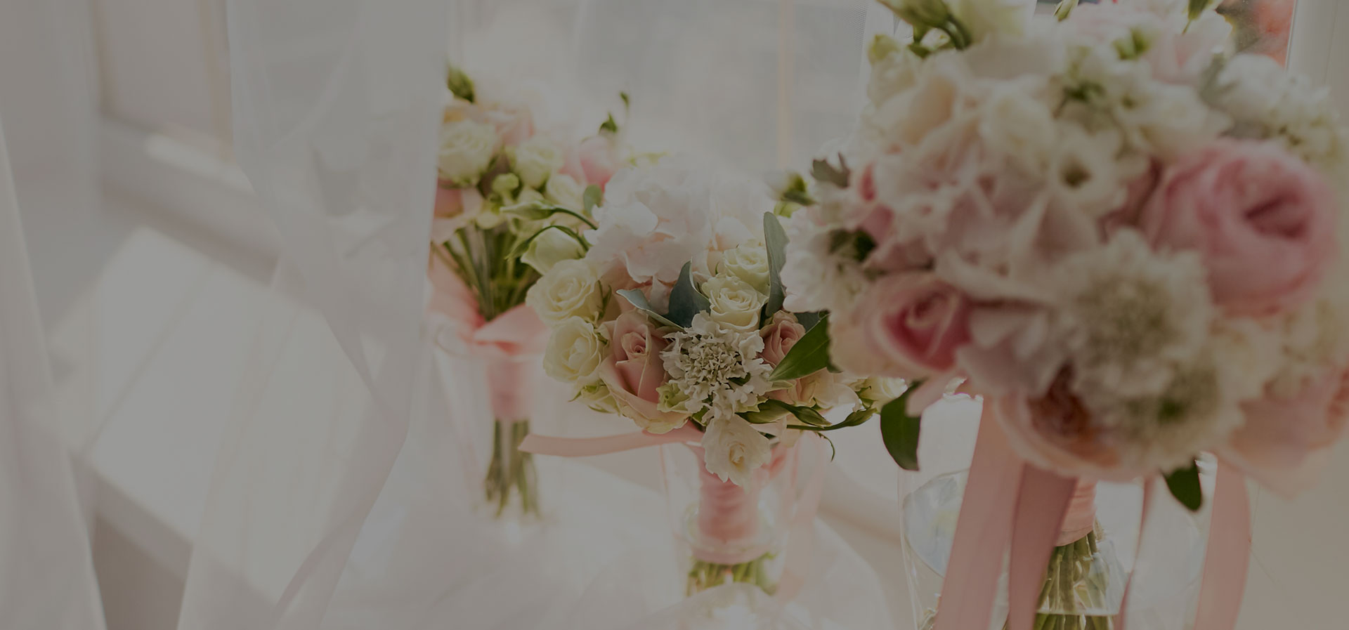 Rossana Flower Shop Cassano Magnago