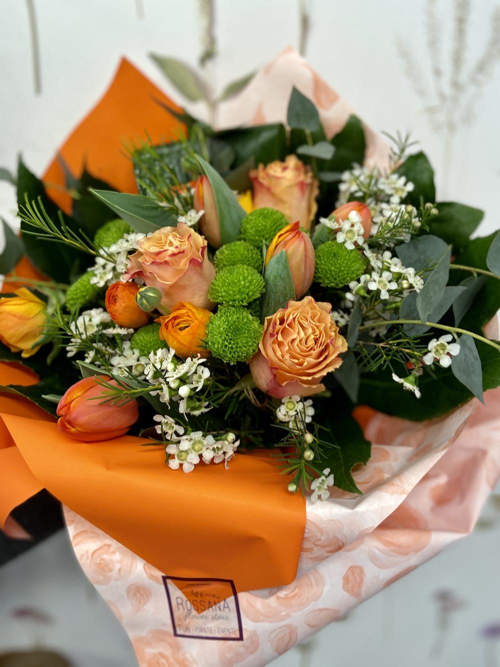 rossana flower store fotoIMG_1677