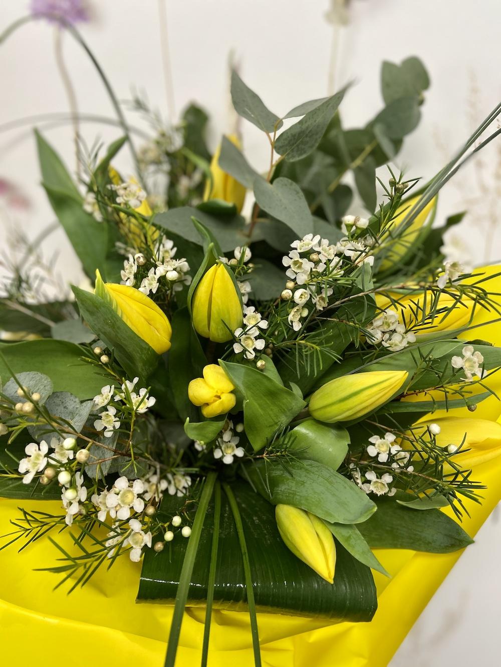 rossana flower store fotoIMG_1684
