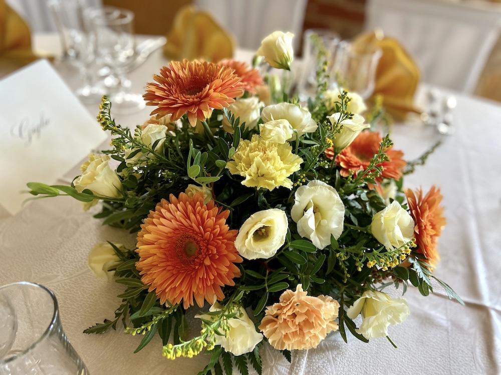 arancio IMG_5391Wedding allestimento floreale rossana flower store novellino