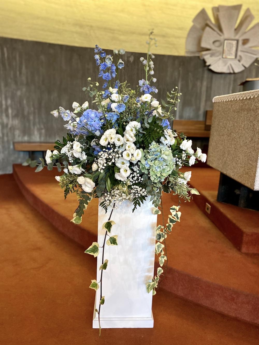 blu IMG_5373Wedding allestimento floreale rossana flower store novellinoBLU Wedding allestimento floreale rossana flower store novellino