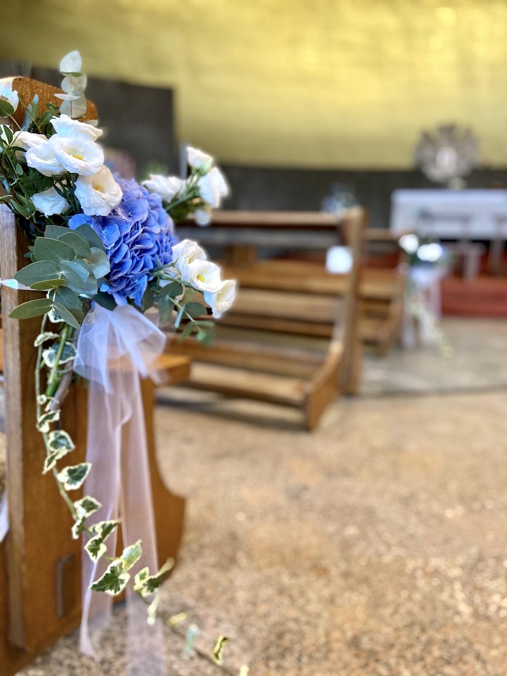 blu IMG_5374Wedding allestimento floreale rossana flower store novellinoBLU Wedding allestimento floreale rossana flower store novellino