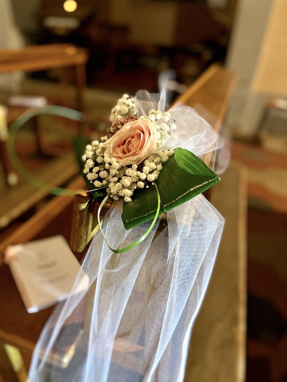 rosa IMG_5471Wedding allestimento floreale rossana flower store novellino